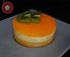 bavarois-passion-mangue