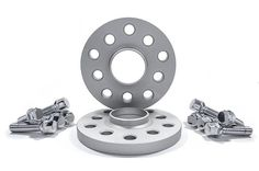 SPULEN Wheel Spacer & Bolt Kit- 15mm with Ball Seat Bolts   #tire #wheels #Audi #engine #vehicle #wheel #driver #tires #VW #drive #TagsForLikes #exoticcar #muffler #sportscars #spoiler  New Arrivals!  Worldwide Shipping Available! -Qualified Free shipping Available! -25% Off Entire Store!  -Upgrade your ride today while supplies last!  SPULEN Wheel Spacers create a more aggressive wheel and tire fitment by moving your wheels and tires outwards so they fit flush with the…