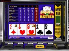 box24 casino sign up