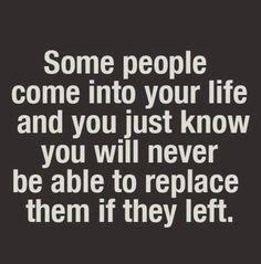 #truth ;)