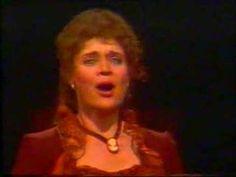 Mimi Coertse, H van Niekerk, S. Braatvedt, Der Rosenkavalier