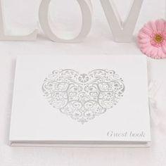 gastenboek huwelijk - Google zoeken and if you need a officiant call me at (310) 882-5039 https://OfficiantGuy.com