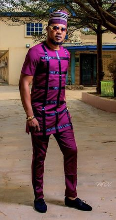 Hello gents, let's look at our latest curation of senator Native Wears for stylish men. African Wear Styles For Men, African Shirts For Men, African Dresses Men, African Attire For Men, African Clothing For Men, African Lace, African Style, African Fabric, African Women