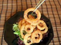 aperitif-coreen-oignon-frit12