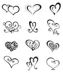 Las 105 Mejores Imágenes De Moldes Para Tatuajes En 2019 Small