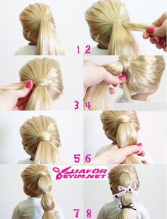 Doll Hairstyles Best Doll Snow Cones  Pinterest  Doll Hairstyles Ag Dolls And Girl Dolls