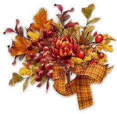 Tvoření Fall Decor, Blog, Wreaths, Home Decor, Homemade Home Decor, Door Wreaths, Blogging, Deco Mesh Wreaths, Interior Design