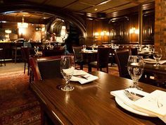 50 of Boston's Most Essential Bars - Eater Boston