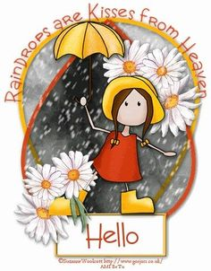 Hello today May 20 ! Morning Rain Quotes, Rainy Day Quotes, Good Morning Friends Quotes, Good Day Quotes, Morning Greetings Quotes, Morning Messages, Good Morning Rainy Day, Good Morning Dear Friend, Good Morning Funny