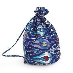 4 Colors Printing Sports Backpack Women Bags Male Bag Drawstring Backpacks Camping Hiking Bag Ladies Backpack Outdoor Bags Marc1 #Affiliate