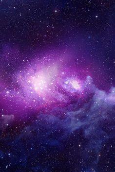 galaxy - Szukaj w Google