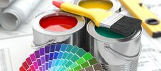 When you hire the Painters and Decorators West Sussex, you can offer your home a theme which you always have imagined for your dream house.