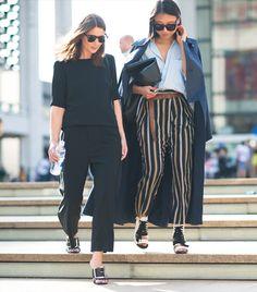 street-style-nyfw-all-black-style