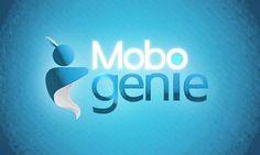 Mobogenie - Gerenciar celular Android através do PC #baixar_mobogenie  #mobogenie_baixar http://www.baixarmobogenie.org/mobogenie-gerenciar-celular-android-atraves-do-pc.html
