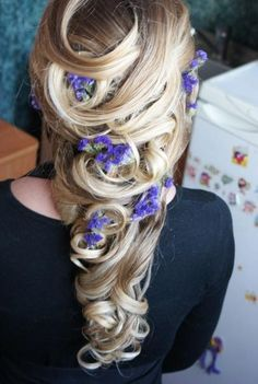 #Fashion #hairstle
