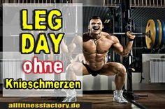 Für Sie gelesen bei: http://www.allfitnessfactory.de  Kniebeugen Knieschmerzen angedichtete Problematik  Kniebeugen Knieschmerzen weitere positive Beweise zu dieser Übung  Wie tief geht man bei Kniebeugen in die Hocke?  Können Kniebeugen Knieschmerzen wirklich verursachen?  Welche Verbindung besteht zwischen Kniebeugen und Testosteron?  German Deutsch  http://www.allfitnessfactory.de/kniebeugen-knieschmerzen/