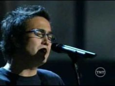 this boy - sean lennon (wow, interesting, he does sound like his Dad)
