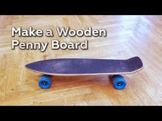 11 Best Top 10 Best Skateboard Review in 2016 images  2addf7832f6