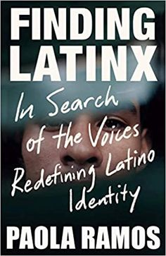 Celebrate Hispanic Heritage Month with books! (affiliate link) Great Books To Read, New Books, Kennedy School, Vice News, Hispanic Heritage Month, Reproductive Rights, County Library, Penguin Random House, Book Club Books