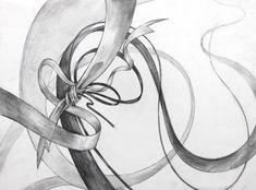 디젤 입시 연구소 5. 합격하는 그림은 기본기가 탄탄하다! 높은 합격률의 비밀 디젤 기본기 커리큘럼을 소개합니다. : 네이버 블로그 #디젤미술학원 #미대입시 #2019입시 #기초디자인 Still Life, Watercolor, Drawings, Artwork, Design, Flowers, Pen And Wash, Watercolor Painting, Work Of Art