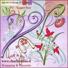 ch-Apr2013-SpringOS
