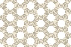 stylish pattern by Watchada's factory on @creativemarket