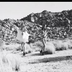me and sarah in the Sonoran desert to the MAX haha