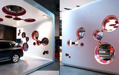 kia exhibition - Google Search