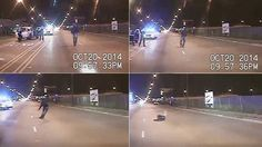 Reporter Who Forced Release of Laquan McDonald Video Is Barred From News Event - NYTimes.com