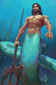 """Résultat de recherche d'images pour """"triton sirene"""""""