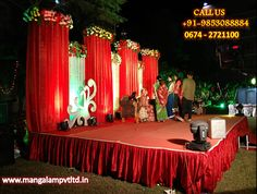 Ltd is the Best and ideas for the modern to plan the and marriage party Get the best price. Event Organiser, Event Organization, Event Management Company, Best Wedding Planner, How To Memorize Things, Wedding Decorations, Marriage, Make It Yourself, Bride