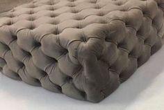 Untitled New Furniture, Furniture Design, Mattress Manufacturers, Ottoman Bed, One Bed, Sleigh Beds, Bed Mattress, Sleep, Flooring