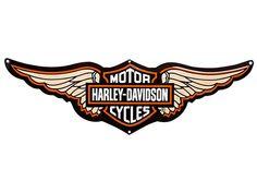 Beautiful Harley Davidson Motorcycle Scroll Saw Patterns Harley Davidson Logo, Harley Davidson Sportster, Harley Davidson Kunst, Harley Davidson Images, Harley Davidson Jewelry, Harley Davidson Tattoos, Harley Davidson Parts, Harley Davidson Wallpaper, Motor Harley Davidson Cycles