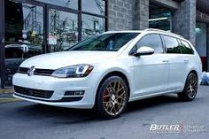 Image result for tsw nurburgring golf r