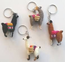 Image result for llama gifts
