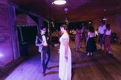 Prom Dresses, Formal Dresses, Wedding Dresses, Nasa, Big Day, Groom, Bride, Concert, Fashion