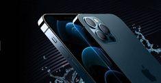 Galaxy Phone, Samsung Galaxy, Iphone, Leica, Hardware, Display, Floor Space, Billboard, Computer Hardware