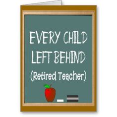 22 Best Retirement Flyer Ideas Images Retirement Teacher