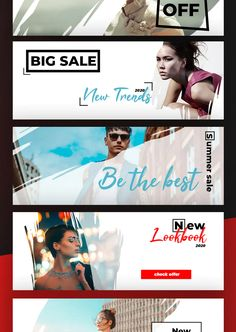 Facebook Cover Template, Facebook Timeline Covers, Photoshop Photography, Cover Design, Packing, Good Things, Templates, Adobe Photoshop, Fashion