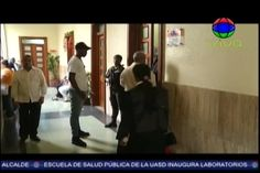 Prisión preventiva de tres meses para el ex coronel Carlos Pichini Nuñez por soborno en caso Súper Tucano