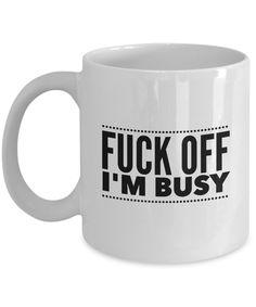 Christmas Jokes, Anti Social, Funny Gifts, Tea Cups, Coffee Mugs, Introvert, Humor, Business, Birthday
