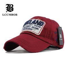 $5.51 (Buy here: https://alitems.com/g/1e8d114494ebda23ff8b16525dc3e8/?i=5&ulp=https%3A%2F%2Fwww.aliexpress.com%2Fitem%2F2016-New-Fashion-Men-S-Baseball-Cap-Snapback-Hats-Unisex-Spring-Summer-Casquette-Casual-Visors-Hat%2F32654652150.html ) 2016 New Fashion Men'S Baseball Cap Snapback Hats Unisex Spring Summer Casquette Casual Visors Hat For Women Apparel Wholesale for just $5.51