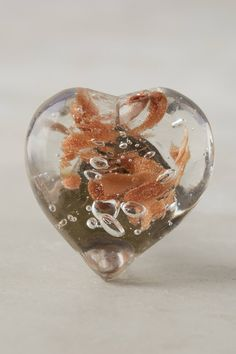 Shop the Glass Heart Knob and more Anthropologie at Anthropologie today. Read customer reviews, discover product details and more.