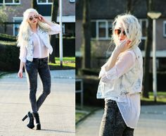 Sunset+(by+Donia+Love)+http://lookbook.nu/look/4597493-Sunset