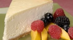 No-Sugar Added Cheesecake - BoardWalk Bakery-0503at_1005nd-300x168.jpg