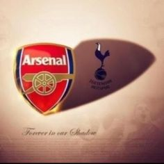 Forever in our shadow. #proud #COYG