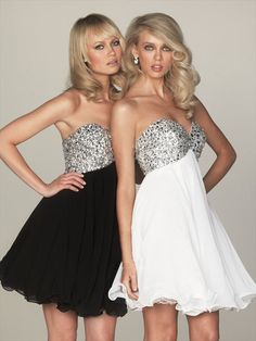 I wish I could find where to get the white one. Super cute for bachlorette party or rehearsal dinner