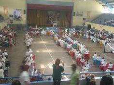 Bailes tipicos panameños