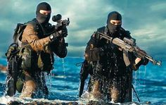 Israeli Special Forces https://www.bing.com/images/search?q=Israeli Special Forces