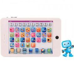 Edutab Mini Smart Learning Tablet